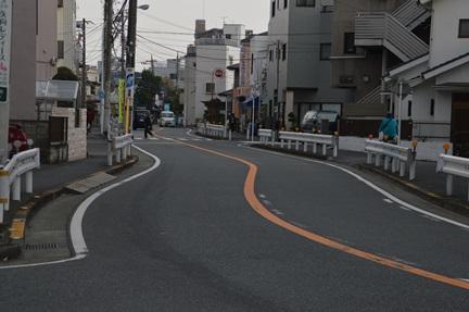 2015-11-07_92.jpg