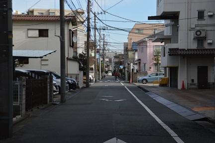 2015-11-21_70.jpg