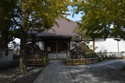 2015-11-21_76.jpg