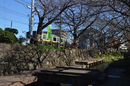 2015-12-05_40.jpg