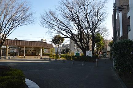 2015-12-19_53.jpg