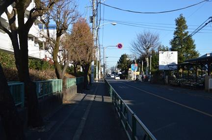 2015-12-19_69.jpg