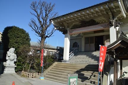 2016-01-04_59.jpg
