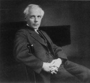 Bartók_Béla_1927