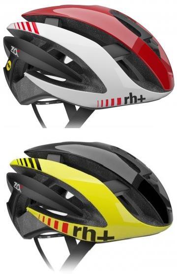 887244a01 Roadbike Equipment Blog - ZERORH+ Z ALPHA MIPS   Z ALPHA
