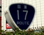 bl-pz22a-r017.jpg