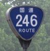 bl-pz22a-r246.jpg