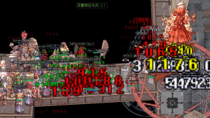 151220-02.png