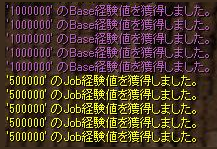 160209-01.png