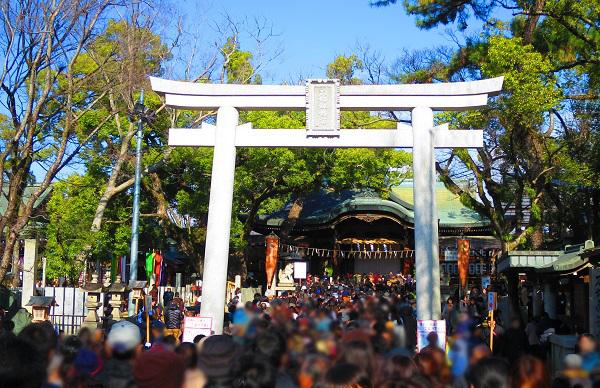 IMG_1019石切神社