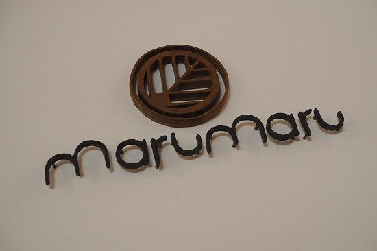 マルマル2