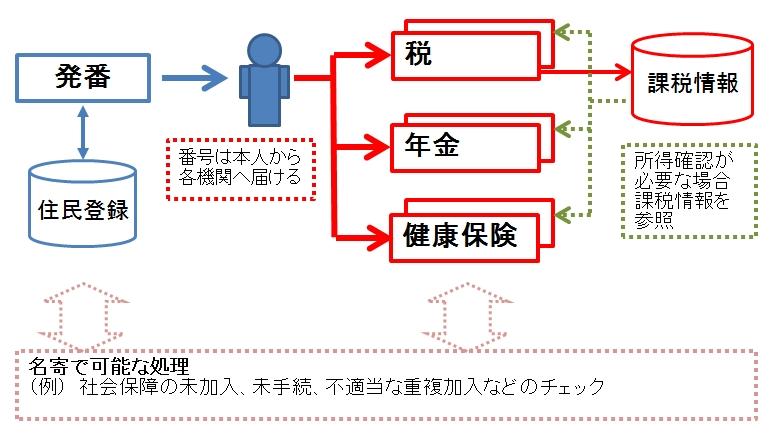 2016-01-20_111856.jpg