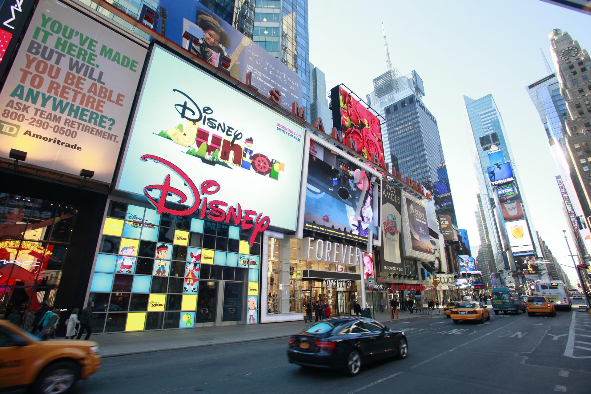 DisneystoreinNY42.jpg