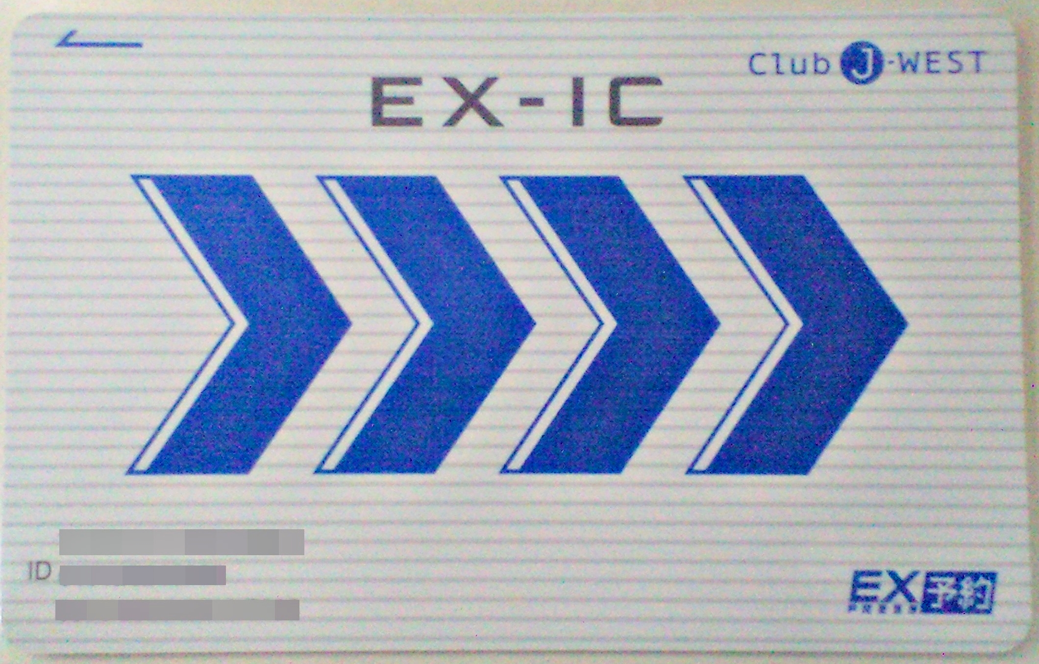 EX-IC_J-WEST_card-crop.jpg