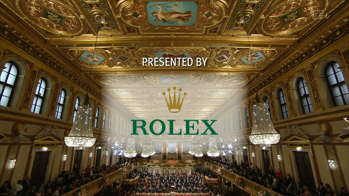 NYconcert2016_ROLEXs.png