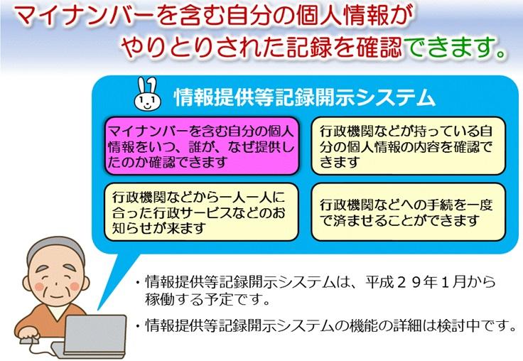 maina_portal.jpg