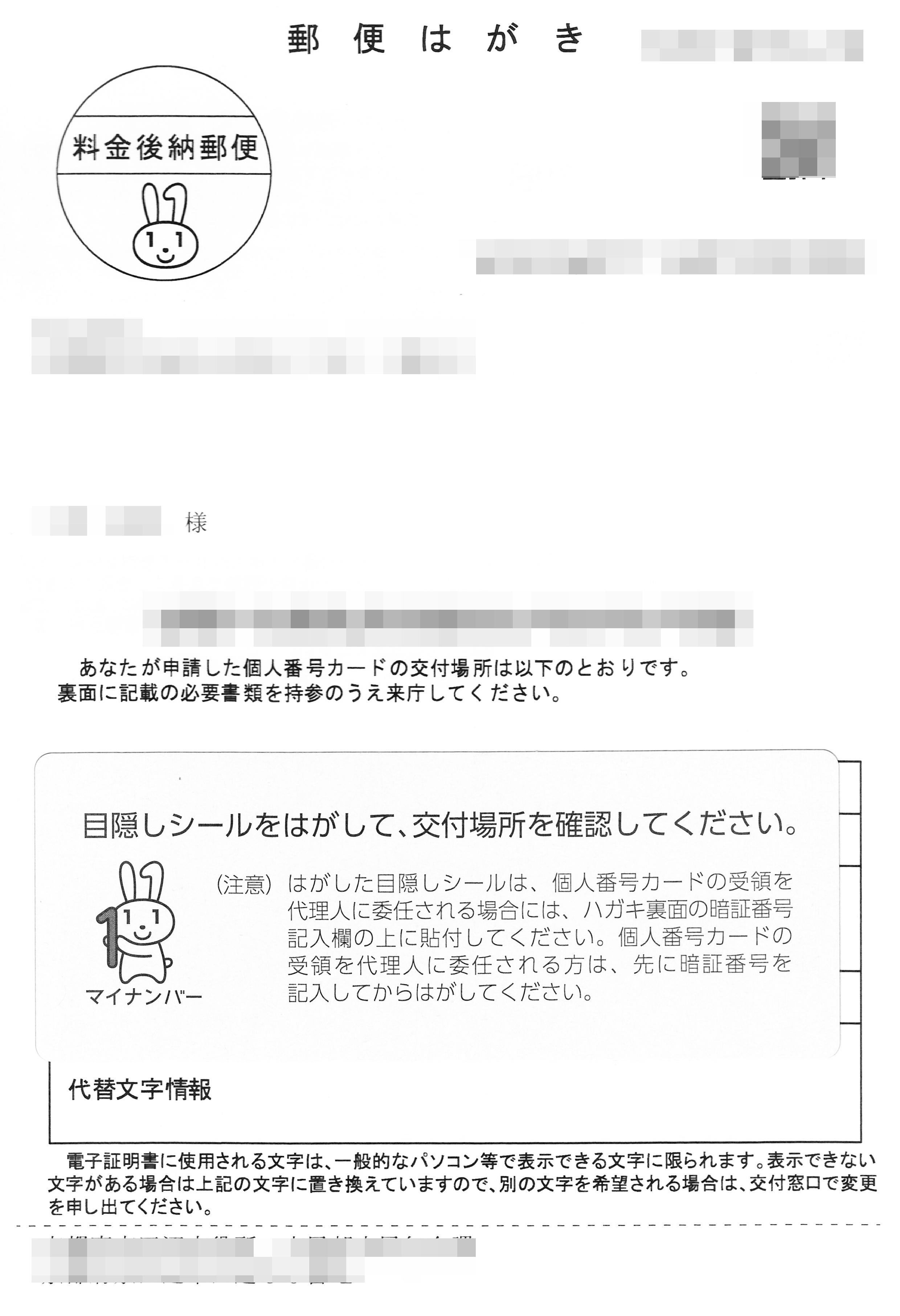 mynumbercard_postcard1m.jpg