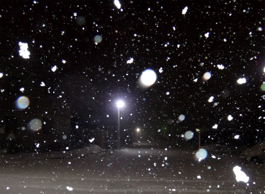 s-768-5雪