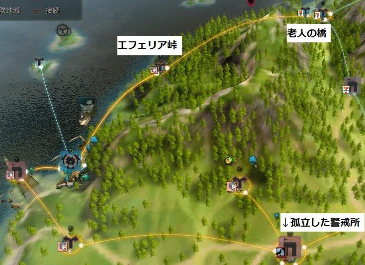 地図110