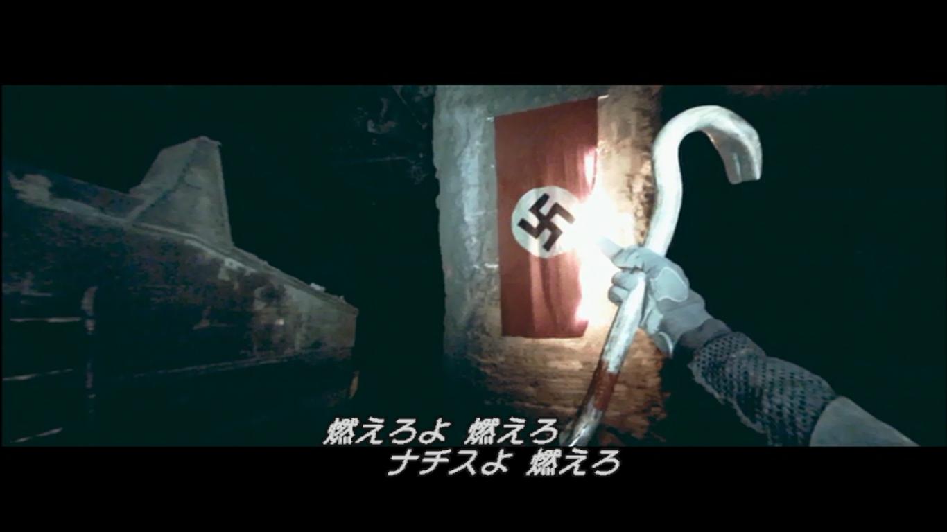 ナチス07