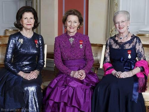 Norway-Royalpalace.jpg