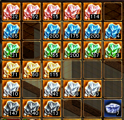 20160116元素