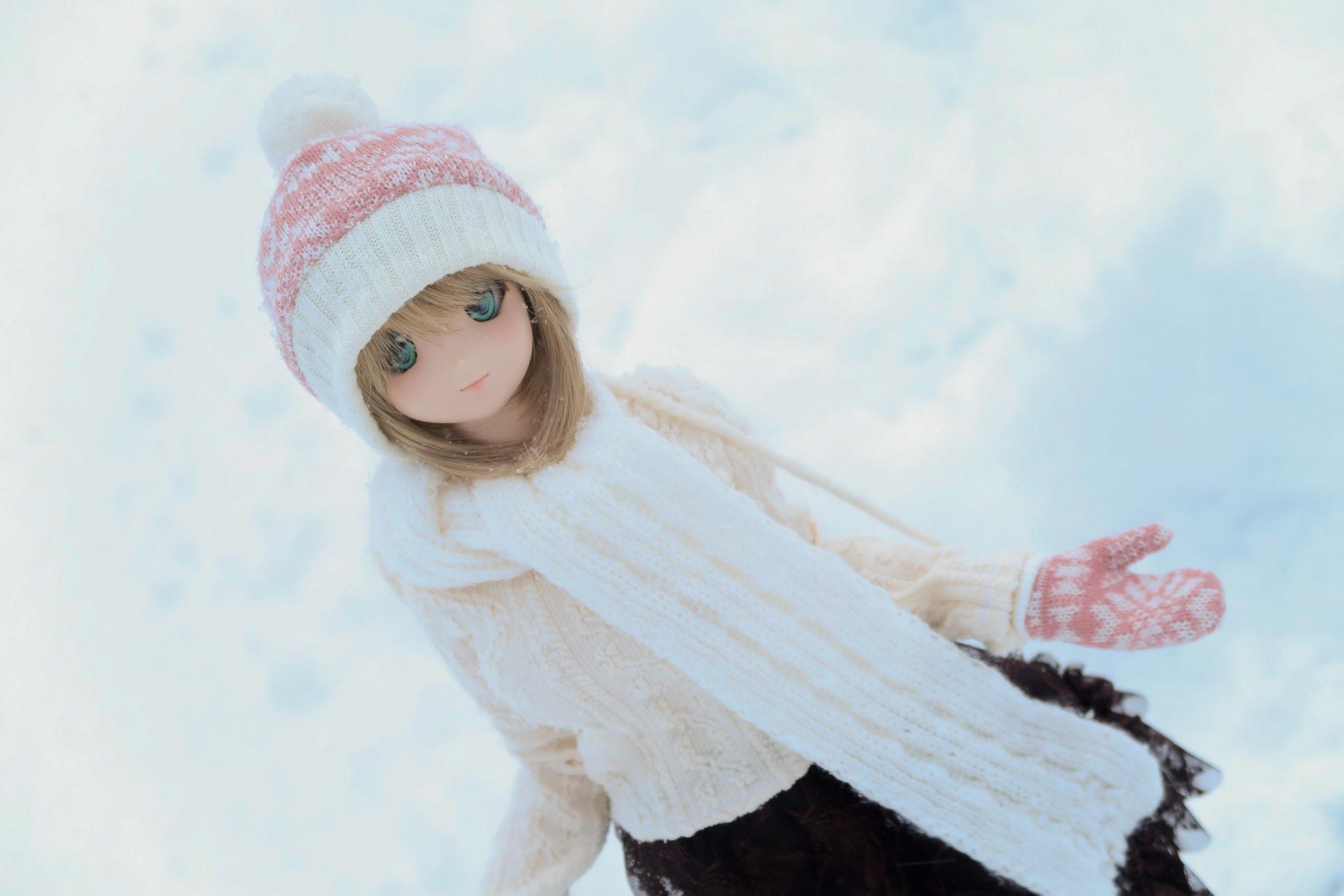 IMG_4658.jpg