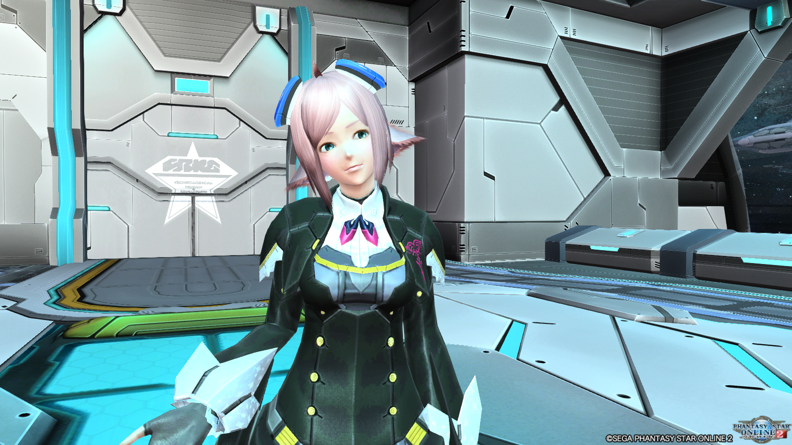 pso20160214_175317_010.png