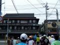 かさま陶芸の里ハーフマラソン7