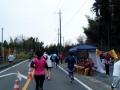 かさま陶芸の里ハーフマラソン23