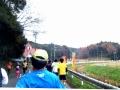 かさま陶芸の里ハーフマラソン27