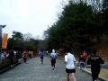 かさま陶芸の里ハーフマラソン30