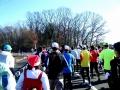 2015はが路ふれあいマラソン3