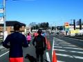 2015はが路ふれあいマラソン13