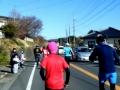 2015はが路ふれあいマラソン16