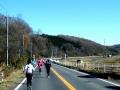 2015はが路ふれあいマラソン20