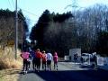2015はが路ふれあいマラソン24