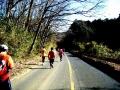 2015はが路ふれあいマラソン25