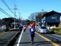 2015はが路ふれあいマラソン29