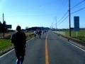 2015はが路ふれあいマラソン38