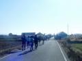2015はが路ふれあいマラソン46