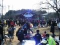 下野市天平マラソン2
