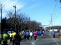 下野市天平マラソン4