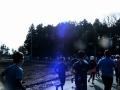 下野市天平マラソン6