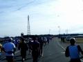 下野市天平マラソン7
