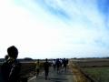 下野市天平マラソン8