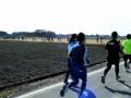 下野市天平マラソン9