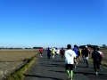 下野市天平マラソン11