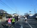 下野市天平マラソン13