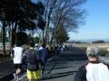 下野市天平マラソン15